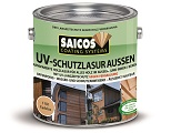 1101-SAICOS-UV-Schutzlasur-Aussen-2-5-D[1]